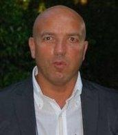 Castiglion Fiorentino, Bruni (PdL):