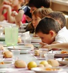 Castiglion Fiorentino: mensa scolastica centralizzata e ai privati?