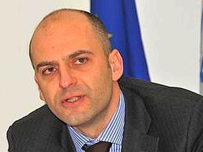 Castiglion Fiorentino, Mugnai (PdL):