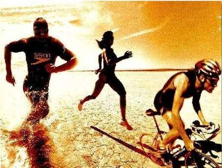 Dopo il Triathlon di Castiglion della Pescaia la Vis Cortona punta alla finale nazionale di Tuoro