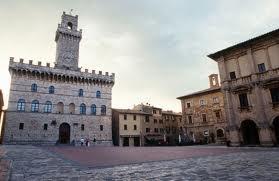 Montepulciano adotta la Tassa di Soggiorno
