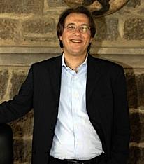 Andrea Vignini nominato responsabile ANCI Toscana per l'energia e l'elettromagnetismo