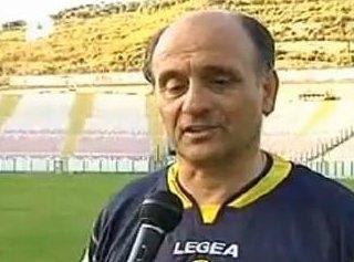 Sansovino, è ufficiale, il Giudice sportivo non omologa lo 0 a 0 contro l'Arezzo