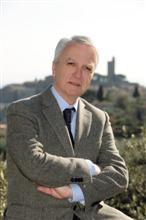 Castiglion Fiorentino, le 3 carte di Cesarini