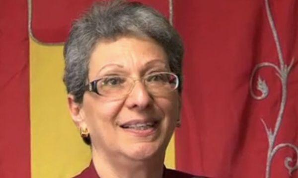 Castiglion Fiorentino: si è insediato il Commissario Rosalba Guarino