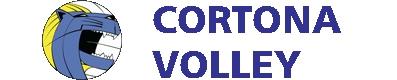 Cortona Volley: al via la prevendita degli abbonamenti