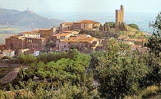 Castiglion Fiorentino: convocato il Consiglio Comunale per deliberare il dissesto