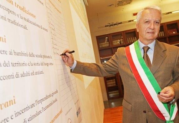 Castiglion Fiorentino: si avvicina il Consiglio Comunale decisivo