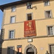 Cortona: l'antiquaria chiude in positivo