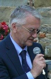 Cesarini, politico galantuomo