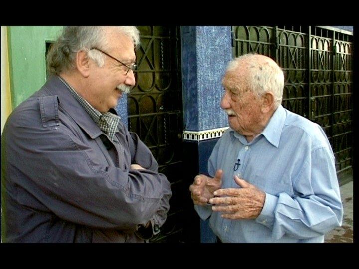 A Sant'Agostino una serata dedicata a Alberto Granado e al Che