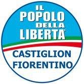 Castiglion Fiorentino, il PdL annuncia battaglia