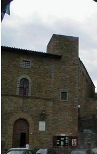 Castiglion Fiorentino in un buco di ragno: Consiglio da convocare entro il 24