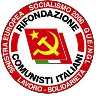 FDS Cortona:
