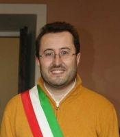 Montepulciano: il Sindaco Rossi contro la manovra del Governo