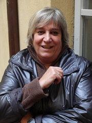 Anna Gloria Devoti in risposta a Brunella Alcherigi e al Sindaco di Lucignano