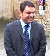 Maurizio Seri sulla vicenda di Castiglion Fiorentino
