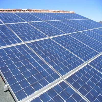 Regolamenti sul Fotovoltaico: un'occasione persa per tanti Comuni