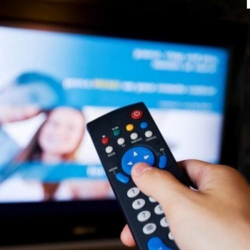 Switch off: delle Tv locali chi sparisce e chi resta?