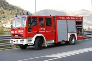 Si spacciano per Vigili del fuoco e chiedono soldi