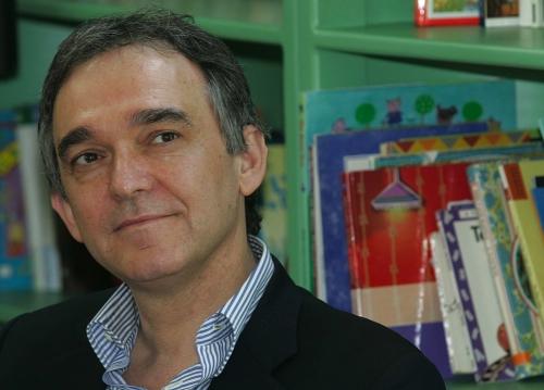 Enrico Rossi: le mie idee per il rinnovamento del Pd