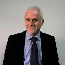 Vasai commenta l'interrogazione dei deputati della Lega sulla gara di Enduro