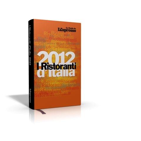 Un ristorante di Cortona e uno di Monte San Savino nella Guida Espresso 2012