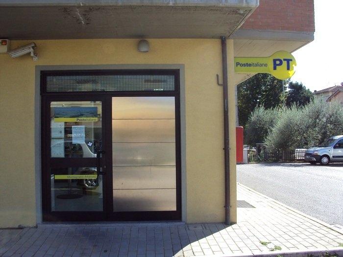 Presi i rapinatori di Montagnano: sono 3, abitano in Valtiberina