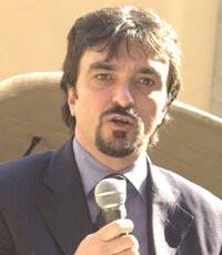 Marinoni (Ascom): Il mercato internazionale resta ad Arezzo