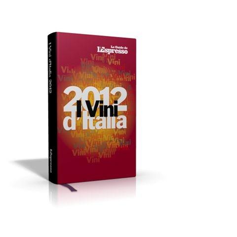 I vini della Valdichiana aretina sulla Guida L'Espresso 2012