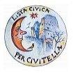 Civitella, la Lista civica attacca: