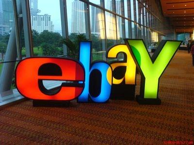 Cortona: truffava clienti su E-Bay, denunciato