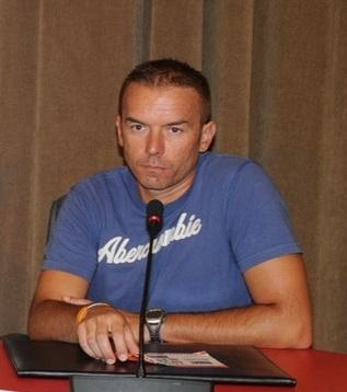 UdC Castiglion Fiorentino sulla vicenda della gara Enduro