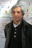 Domenica derby Cortona Camucia - Montecchio. Intervista a Claudio Giulianini