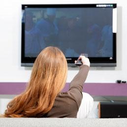 Digitale Terrestre: ecco la graduatoria per le Tv locali