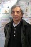 Cortona-Camucia pronto alla trasferta a Stia: intervista al mister Giulianini