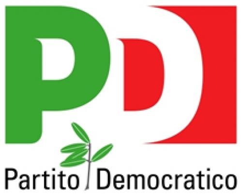 Lucignano, il PD:
