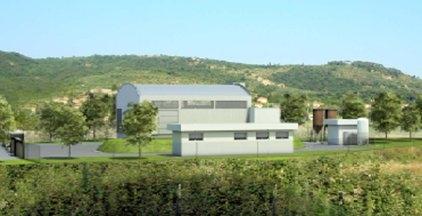 Rivoluzione idrica in Valdichiana: l'acqua di Montedoglio arriva a Cortona e Castiglion Fiorentino