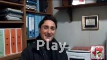 Intervista a Francesco Paolo Barile, il Bernacca di Valdichiana Oggi