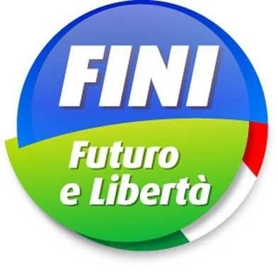 Castiglion Fiorentino, Futuro e Libertà: