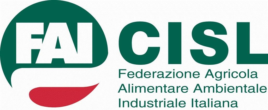 Panificio di Cesa: la CISL alla CGIL