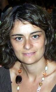 L'Assessore Francesca Basanieri ribadisce alcuni concetti sulla questione delle case popolari