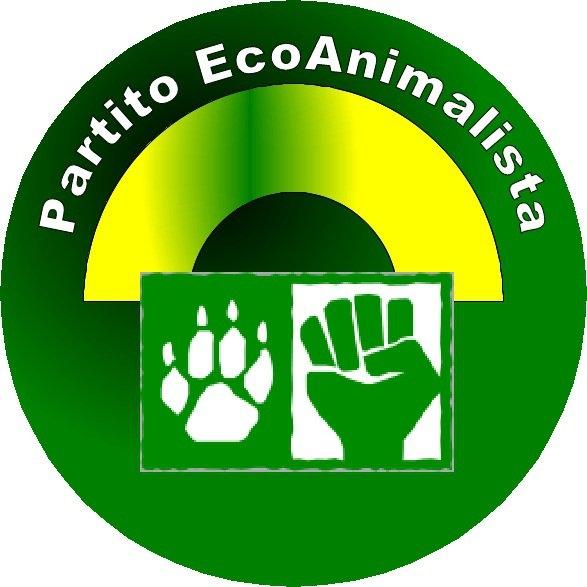 A Cortona l'assemblea costituente nazionale del Partito EcoAnimalista