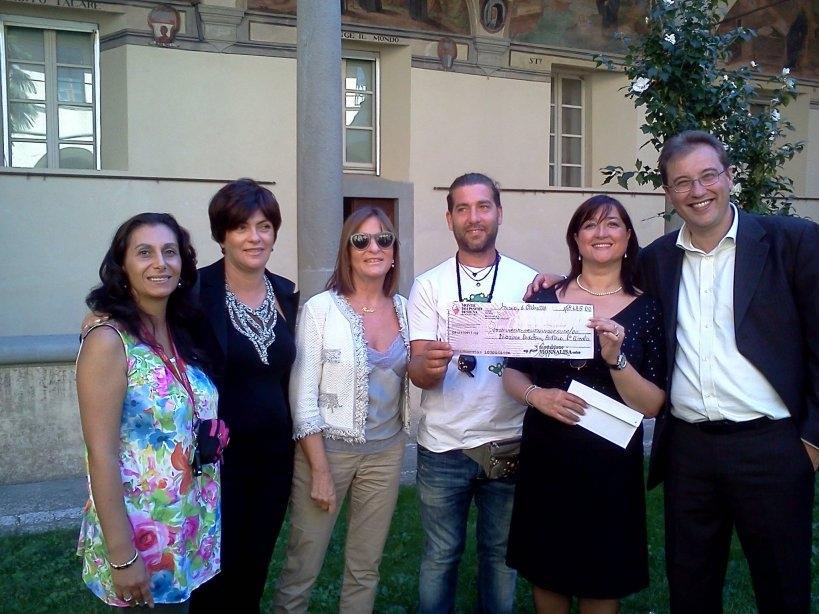 Insieme per educare: Fondazione Monnalisa e Comune di Cortona per le nostre scuole