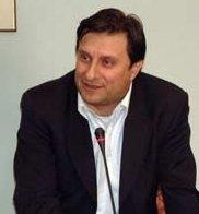 CDA di AISA: Maurizio Baldi entra su indicazione dei Sindaci della Valdichiana