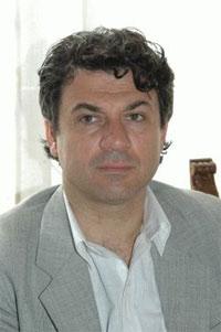 Nicotra (FdS), mozione contro il pedaggio sulla Perugia-Bettolle