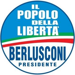Castiglion Fiorentino, il PdL: