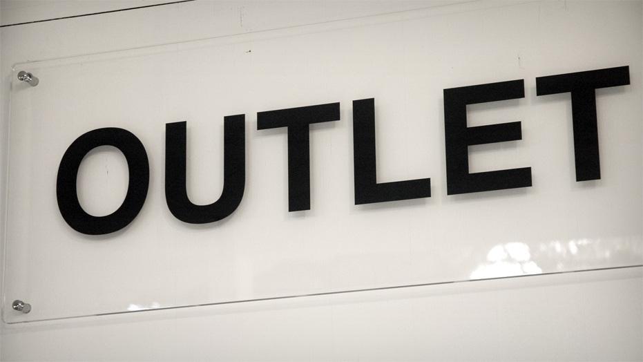 Outlet: la Regione fa chiarezza col nuove codice del Commercio