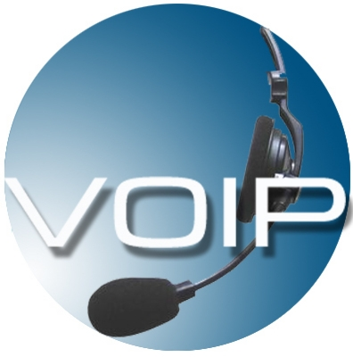 Telefonate col Voip: l'Unione dei Comuni prevede un risparmio di 9mila euro
