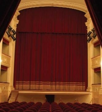 Teatro di Castiglion Fiorentino, presentata la nuova stagione